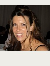 """Dental Surgeons Buenos Aires - Juncal 2449, 7th floor """"A"""", Buenos Aires City,"""