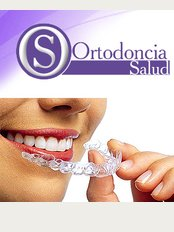 Dentistas Estetica dental - Ortodoncia Salud - Larrea 958, Cdad. Autónoma de Buenos Aires,