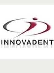 Innovadent - Av. Medrano 395, Buenos Aires,