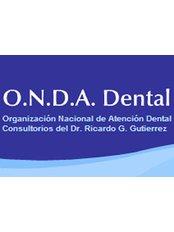 ONDA Dental - Arenales 2547 - 7o