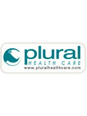 Plural Health Care - image 0
