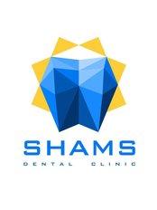 SHAMS Dental Clinic - SHAMS Dental Clinic's Logo