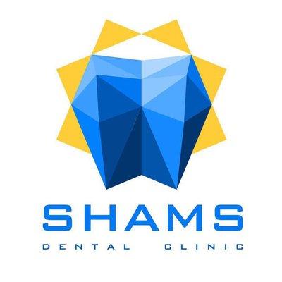 SHAMS Dental Clinic