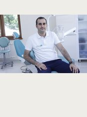 Stomline Dental Clinic - ul.Koryuna 5/3, Yerevan, 0025,