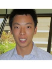 Dr Eddy Truong - Dentist at Lasting Impressions Dental