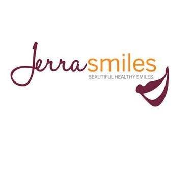 Smile Sensations, Jerrabomberra