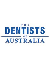 Dentists of Australia-Gilgandra - image 0