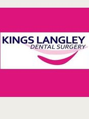 Kings Langley Dental Surgery - 7 Solander Rd,, Kings Langley, NSW, 2147,