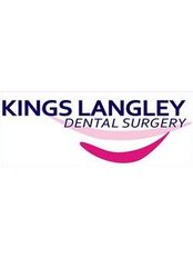 Kings Langley Dental Surgery - 7 Solander Rd,, Kings Langley, NSW, 2147,  0