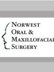 Northwest Oral and Maxillofacial Surgery Dr.Anthony Naim - image 0