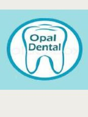 Opal Dental Toongabbie - 27 Portico Parade, Toongabbie, NSW, 2146,