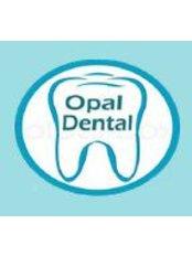 Opal Dental Toongabbie - 27 Portico Parade, Toongabbie, NSW, 2146,  0