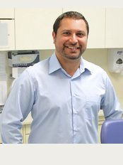 Prospect Dental Clinic - Dr Mario Anthony