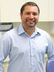 Prospect Dental Clinic - Dr Mario Anthony