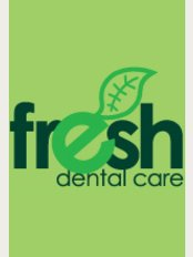 Fresh Dental Care – Urunga - 46 Bonville Street, Urunga, NSW, 2455,