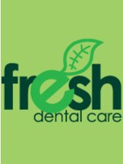 Fresh Dental Care – Urunga - 46 Bonville Street, Urunga, NSW, 2455,  0