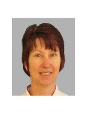 Ms Tracie Best - Associate Dentist at Smile Design Centre