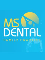 MS Dental  -  Emergency Dentist Cardiff, Newcastle - 20 Newcastle St, Cardiff, NSW, 2285,  0