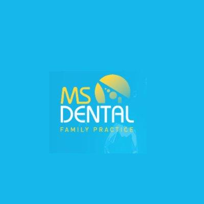 MS Dental  -  Emergency Dentist Cardiff, Newcastle