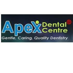 Apex Dental Centre - Liverpool