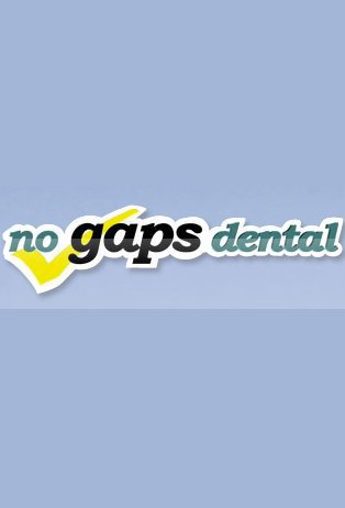 No Gaps Dental - Cabramatta