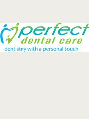 Perfect Dental Care - Shop 3, 158 Macquarie Street, Liverpool, NSW, 2170,