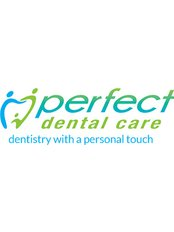 Perfect Dental Care - Shop 3, 158 Macquarie Street, Liverpool, NSW, 2170,  0