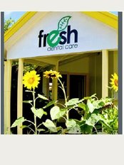 Fresh Dental Care – Macksville - 1 Princess Street, Macksville, NSW, 2447,