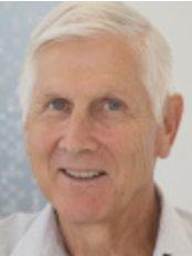 Hunter Valley Orthodontics - Maitland - 1st/52 Ken Tubman Dr, Maitland, NSW, 2320,  0