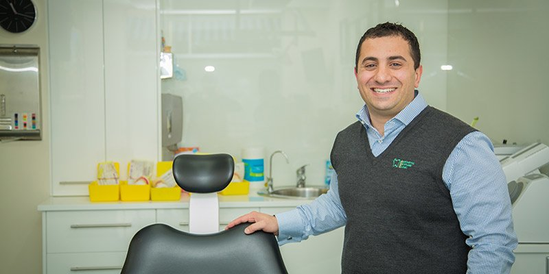 Aesthetic Denture Clinic