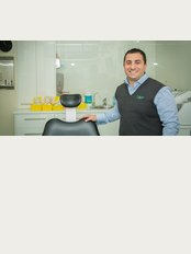 Aesthetic Denture Clinic - 17-21 Macquarie Street, Parramatta, NSW, 2150,