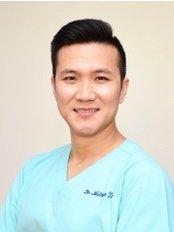 Best Western Dental Care Beautiful Smiles - 95 Oxford Street Cambridge Park, Australia, NSW, 2747,  0