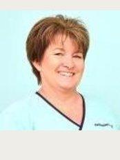 Penrith Dental Implant Centre - 95 Oxford Street, Cambridge Park, Sydney, New South Wales, 2747,