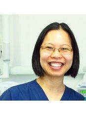 Dr Kyle Woo - Oral Surgeon at Newington Dental Care