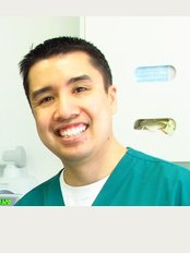 Newington Dental Care - Top Floor, My Health Medical Practice, 3/8 Avenue of the Americas, Newington, NSW, 2127,