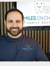 Smiles on Chapel - 443 Chapel Road, Shop 1, Bankstown, New South Wales, 2200,