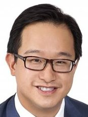Dr.Christopher Ho Dental - image 0