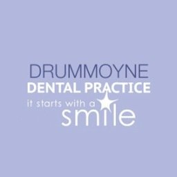 Drummoyne Wisdom Teeth and Oral Surgery Centre