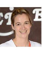 Dr Meredith Owen - Dentist at Elite Dental