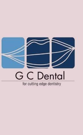 G C Dental Sydney