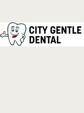 City Gentle Dental - 175 Liverpool Street, Sydney, New South Wales, 2000,
