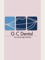 G C Dental Hurstville - 902 King Georges Road, South Hurstville, NSW, 2221,