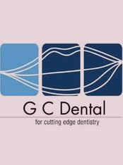 G C Dental Hurstville - 902 King Georges Road, South Hurstville, NSW, 2221,  0