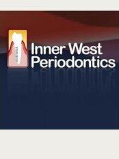 Inner West Periodontic - 28 Norton St, Leichhardt, NSW, 2040,