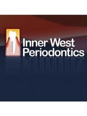 Dr Fiona Little -  at Inner West Periodontic