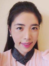 North Ryde Dentists - Lisa Kim