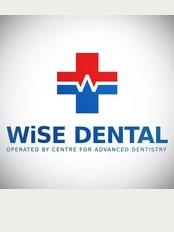 Wise Dental