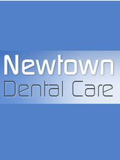 Newtown Dental Care - image 0