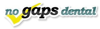 No Gaps Dental - Epping