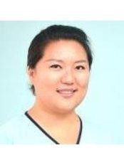 Dr Cindy J.Y Ham - Dentist at Penrith Dental Implant Centre